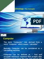 5. IT_Key_Concepts.pdf