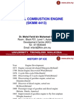 internal combustion engine chapter 1