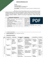 UNIDAD DE APRENDIZAJE Nº 09 prof. carlos reyes.doc