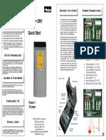HA470388U100.pdf