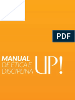 Manual de Ética e Disciplina UP!
