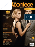 UP! Acontece - Agosto 2014.pdf