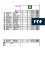 Pedagogia_del_ciberespacio_2_mar-may2014.pdf