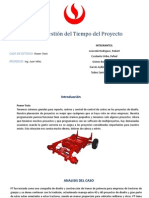 Caso Power Train.pptx