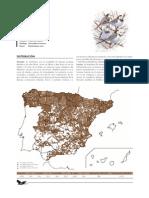 lavandera_blanca.pdf