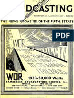 1933-01-01-BC