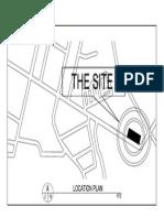 plano (1)-Layout1.pdf