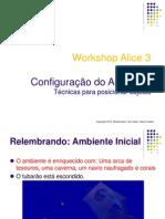 04-arranjo-da-cena.pdf