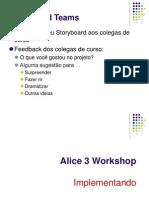 07-implementac3a7c3a3o.pdf
