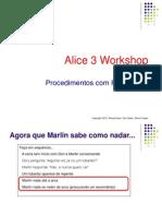 09-parc3a2metros.pdf