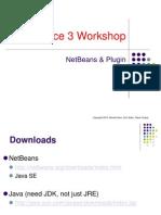 12-plugin-do-netbeans.pdf
