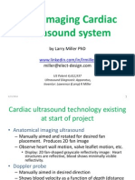 cardiacultrasound-140824095759-phpapp01