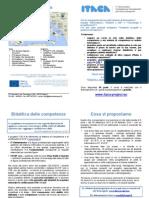 Itaca project - Brochure Italian (2)