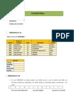 Evaluacion Fabian Jamer