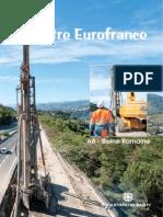 lettre_eurofrance_n_11_novembre_2011.pdf