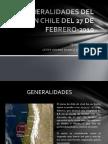 GENERALIDADES DEL SIMO EN CHILE-2010.pptx