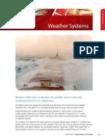Weather1handbook Chapt4 A