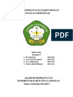 askep-g3-oksigenasi(1)