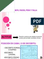 Semiología 1