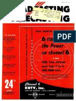 1954-10-04-BC
