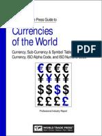 mata uang dunia.pdf