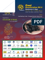 Coal Beneficiation Brochure (for Web)