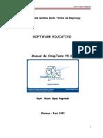 01.- 03 Mapas Conceptuales - CmapTools.pdf