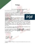 [DPnF] Sword Art_Online - Volumen 01