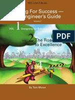 Writing-for-Success-Volume-2.pdf