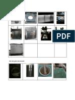 Alat-alat lab, mikro.docx
