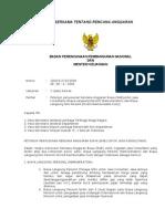 551_SNIuntukRABgedung.pdf