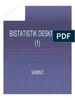 DESKRIPTIF 1 (3) [Compatibility Mode](2)