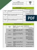 FIGURAS_RETORICAS_COMPLETO.pdf