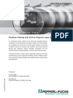 GEK-130907A pdf | Wi Fi | Wireless Lan