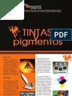 BOLETIN TINTAS Y PIGMENTOS .pdf