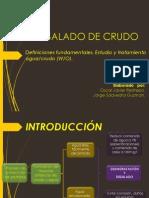 deshidratacion-y-desalado-de-crudo.pptx