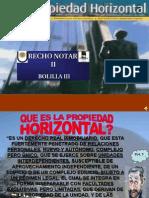 PROPIEDAD HORIZONTAL.ppt