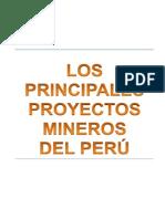 INFORMACIÓN DE LAS PRINCIPALES MINAS DEL PERÚ.docx
