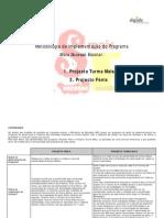 cartilha horizontal.pdf