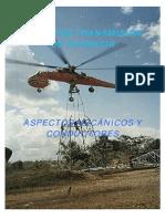 LT Aspectos Mecánicos y Conductores