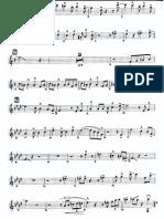 Flute Pg 2