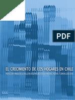 Proyecciones_Hogares (1)