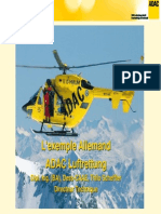 ADAC.pdf