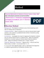 BisectionMethod.pdf