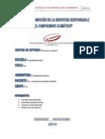 2if_tarea de Investigación Formativa