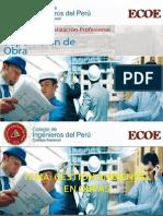 MILLONES_Gestión Ambiental en Obras.pdf