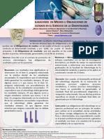 Obligaciones  de Medios u Obligaciones de  Resultados en el Ejercicio de la Odontología
