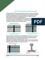 INSPECCION_DE_SOLDADURAS_ALUMINOTERMICAS.pdf