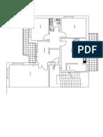 appartamento 01 - nomi.pdf
