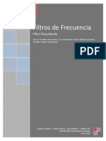 Filtro Pasa Banda.docx